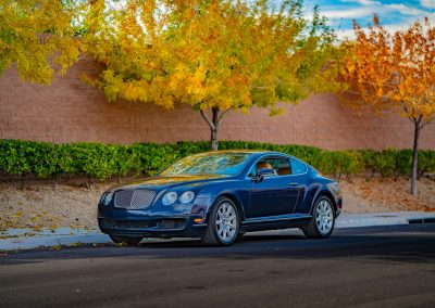 07Bentley-043423-021-HDR